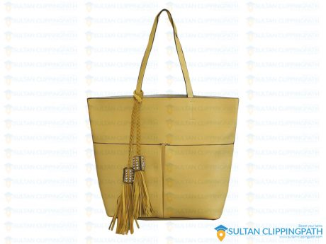 Bag image amazon image editing sultan clipping path Service